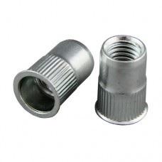 nitonakrętki aluminiowe